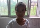 Cover_8d87d03ccc122910baa7eb36ac45834e